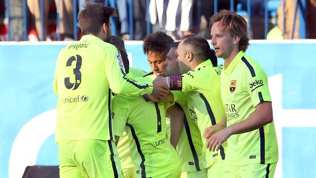 Spécial Messi et FCBarcelone (Part 2) - Page 13 2015-05-17_ATLETICO-BARCELONA_46.v1431894819