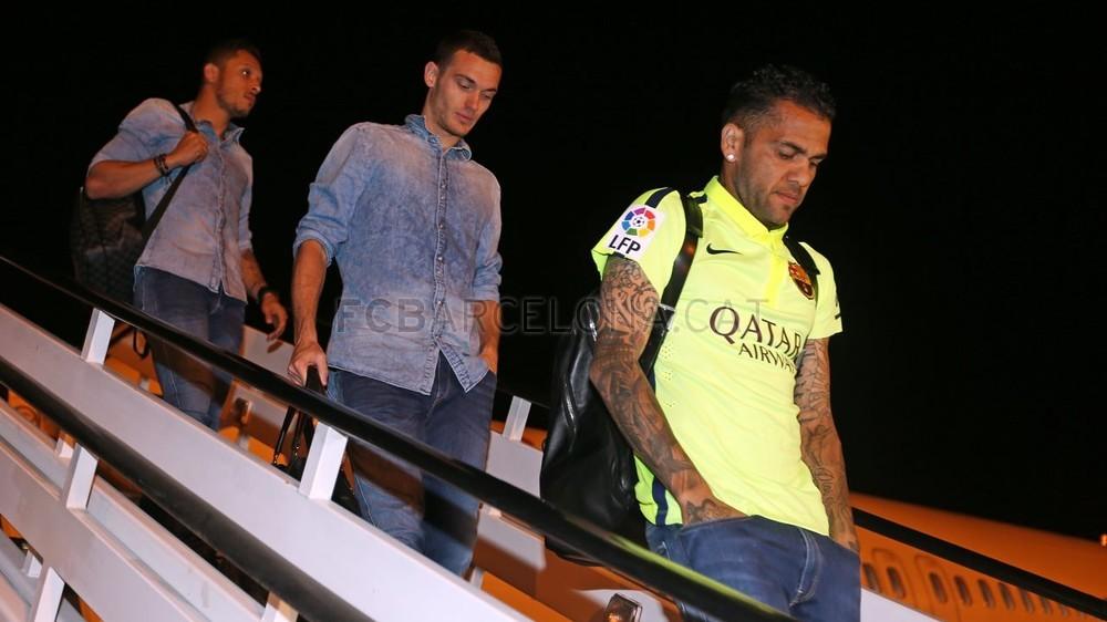 عودة ميمونة لحامل اللقب نادي برشلونة  Pic_2015-05-17_REGRESO_18-Optimized.v1431949323