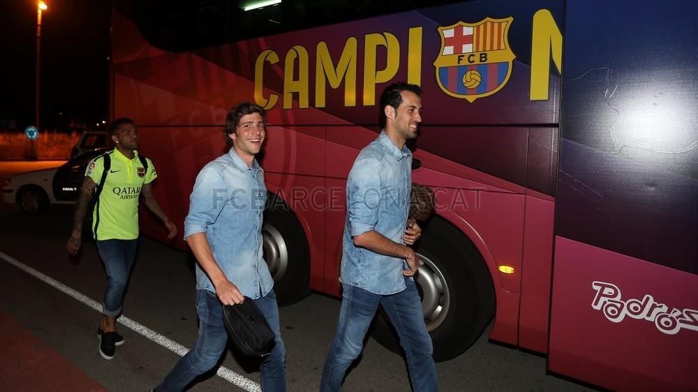 عودة ميمونة لحامل اللقب نادي برشلونة  Pic_2015-05-17_REGRESO_21-Optimized.v1431949334