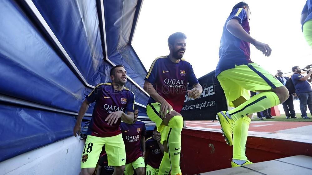 صور : مباراة أتليتيكو مدريد - برشلونة 0-1 ( 17-05-2015 )  Pic_2015-05-17_OTRO_ATLETICO-BARCELONA_08-Optimized.v1431964252