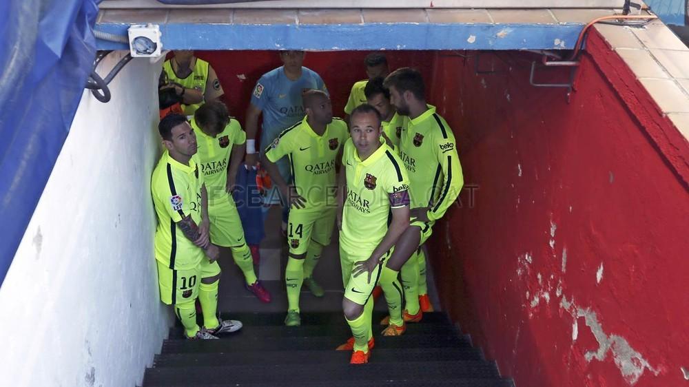 صور : مباراة أتليتيكو مدريد - برشلونة 0-1 ( 17-05-2015 )  Pic_2015-05-17_OTRO_ATLETICO-BARCELONA_10-Optimized.v1431964260