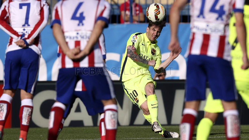 صور : مباراة أتليتيكو مدريد - برشلونة 0-1 ( 17-05-2015 )  Pic_2015-05-17_OTRO_ATLETICO-BARCELONA_16-Optimized.v1431964285