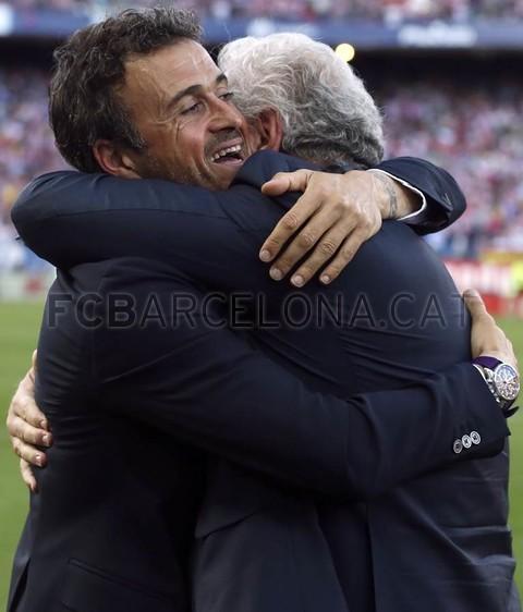 صور : مباراة أتليتيكو مدريد - برشلونة 0-1 ( 17-05-2015 )  Pic_2015-05-17_OTRO_ATLETICO-BARCELONA_28-Optimized.v1431971636