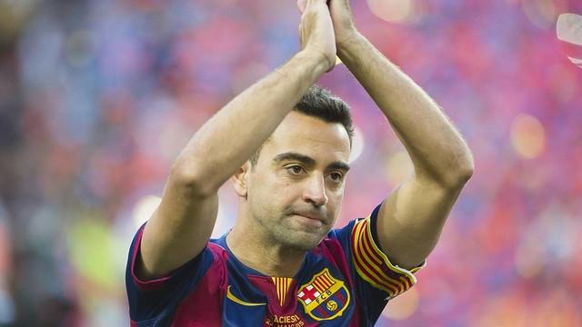 Spécial Messi et FCBarcelone (Part 2) - Page 13 2015-05-23_FCBvsDEPOR_73-Optimized.v1432408820