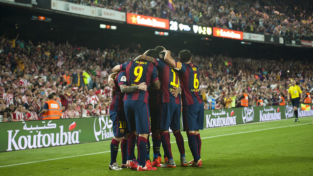 Spécial Messi et FCBarcelone (Part 2) - Page 14 Pic_2015-05-30_FINALCOPAREIFCBvsBILBAO_83.v1433069781