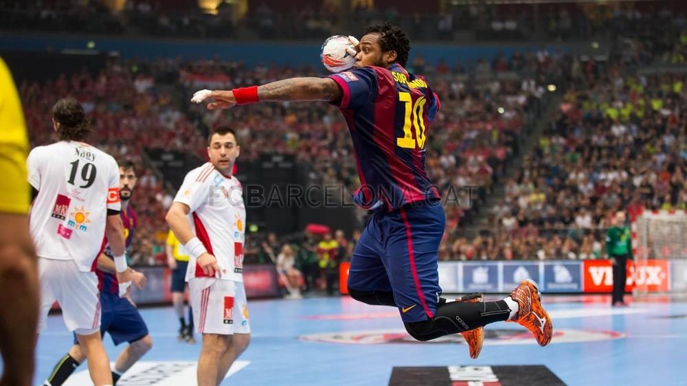 برشلونة يتوج بدوري الأبطال في كرة اليد 2015-05-31_FC_BARCELONA_-_VESZPREM_008-Optimized.v1433097895