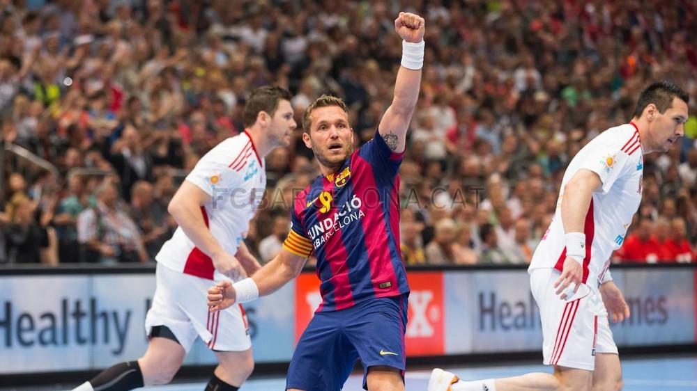 برشلونة يتوج بدوري الأبطال في كرة اليد 2015-05-31_FC_BARCELONA_-_VESZPREM_012-Optimized.v1433097909