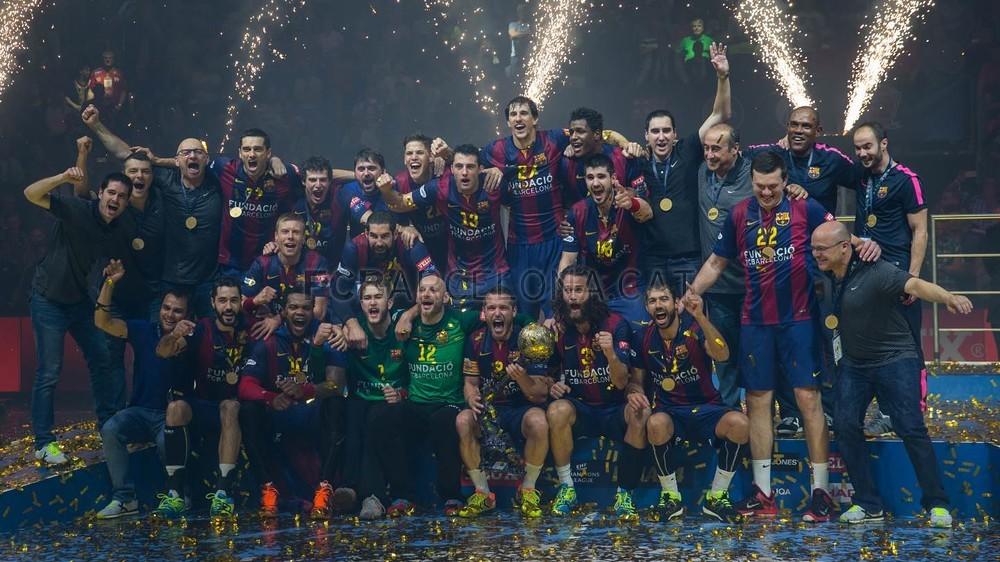 برشلونة يتوج بدوري الأبطال في كرة اليد 2015-05-31_FC_BARCELONA_-_VESZPREM_024-Optimized.v1433099084