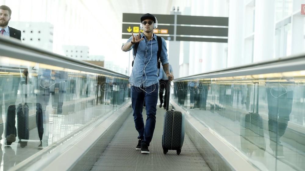 تنقل لاعبي برشلونة إلى برلين  _RG10056-Optimized.v1433494682
