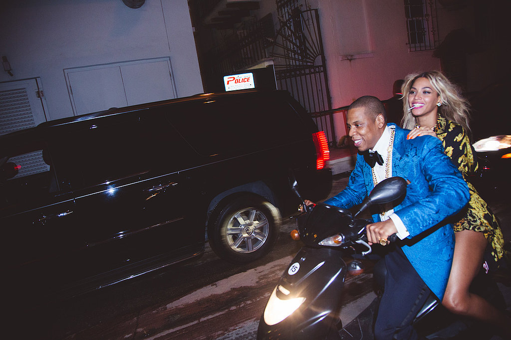 Beyonce and Jay Z Jay-Z-Beyonc%C3%A9-zipped-around-motorcycle