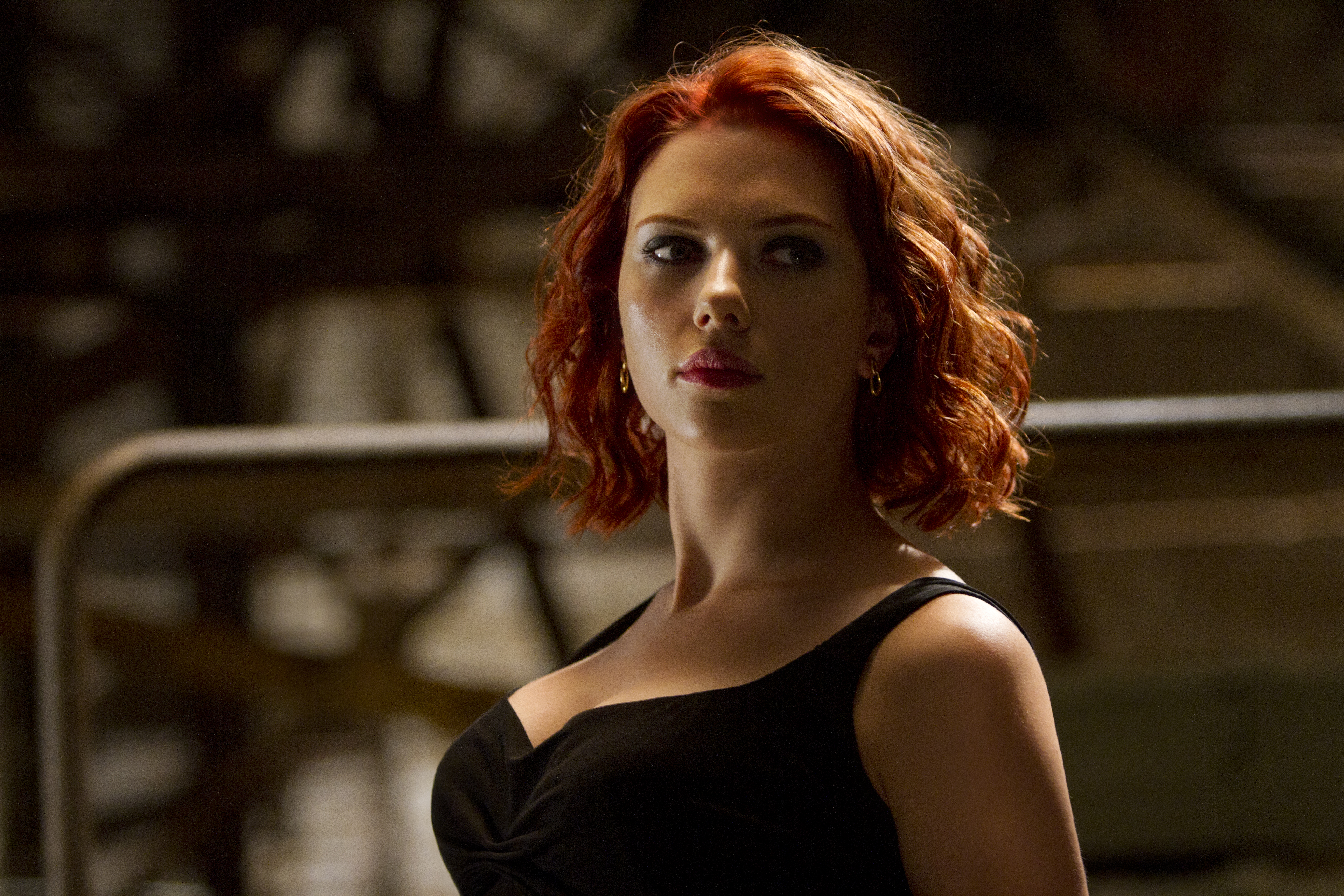 Quizz : Trouve le film - Page 16 Scarlett-Johansson-Black-Widow-Avengers