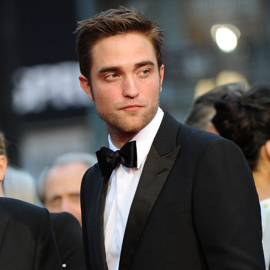 ROBERT PATTINSON - Pagina 4 Robert-Pattinson-Dating-Rumors-May-2014