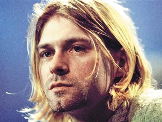 Galerie d'Elisa' - Page 10 Ss-140404-Kurt-Cobain-tease.blocks_desktop_medium