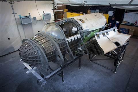 Le Lynx d'XCOR Aerospace [en faillite] - Page 5 141007-build2_a63610d7533265232493b0f690855df9.nbcnews-ux-480-320