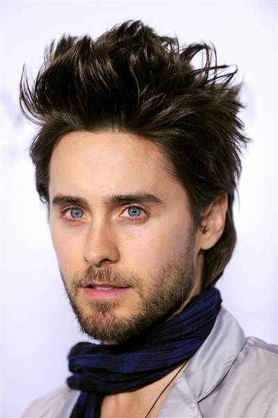 ¿Cuánto mide Jared Leto? - Real height Jared-leto-hair-today-150422-2010a_77e9b9435918b6189cbfafd92ee7c195.today-inline-large