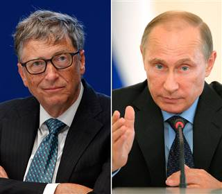 Risk of Third World War - US Elections & Markets. 161028-bill-gates-vladimir-putin-mn-1536_41bc8499df8c3c48326538cf7a63aaf9.nbcnews-ux-320-320