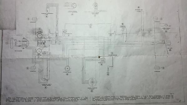 """Progreso restauracion de GTS """"palos"""" - Página 2 211820"""