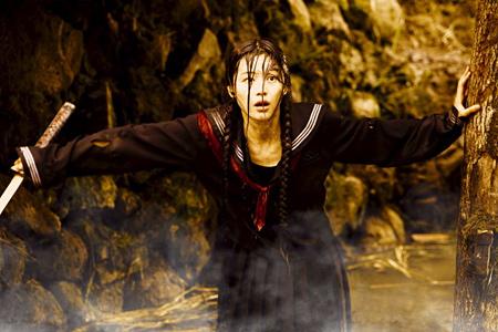 Обсуждаем фильмы.. только что просмотренные или вдруг вспомнившиеся.. - 7 - Страница 8 Krov-poslednij-vampir