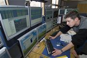 LHC, l'accélérateur à particules le plus puissant du monde - Page 3 0602001_06-Icon