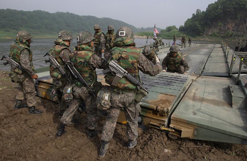 Corée du sud 053013gb_south-Korea_19-L