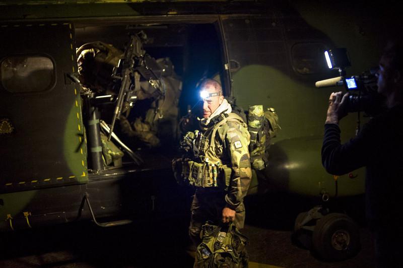 armée de terre I-3XfTcwr-L