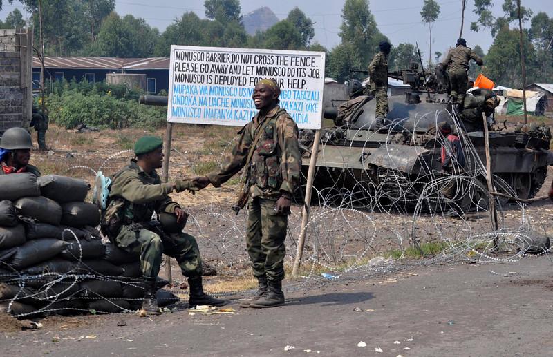 armée congolaise Congo-m23-rebels-goma-071613-015-L
