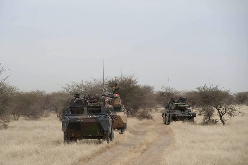 armée de terre I-6zmSVtg-L