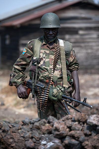 armée congolaise Congo-m23-rebels-goma-071613-004-L