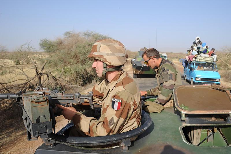 armée de terre I-DQSrMT3-L