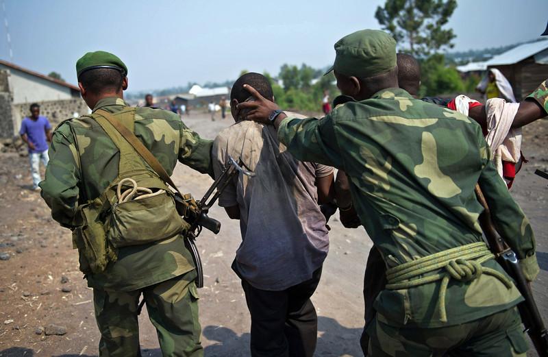 armée congolaise Congo-m23-rebels-goma-071613-003-L