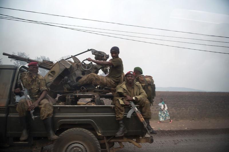 armée congolaise Congo-m23-rebels-goma-071613-002-L