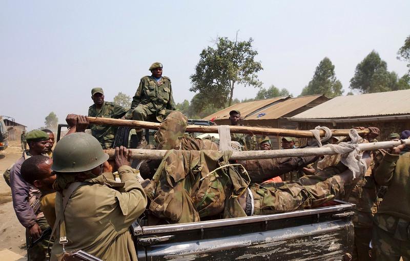 armée congolaise Congo-m23-rebels-goma-071613-014-L