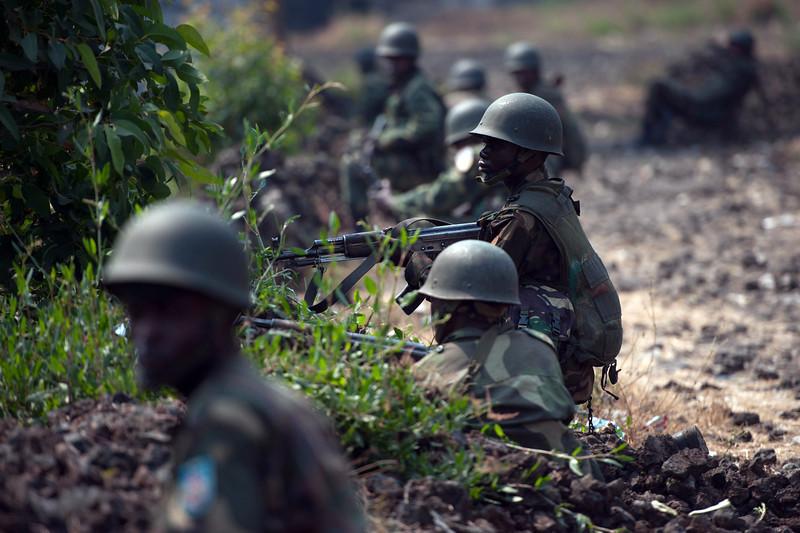 armée congolaise Congo-m23-rebels-goma-071613-007-L