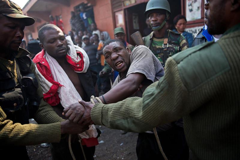 armée congolaise Congo-m23-rebels-goma-071613-001-L