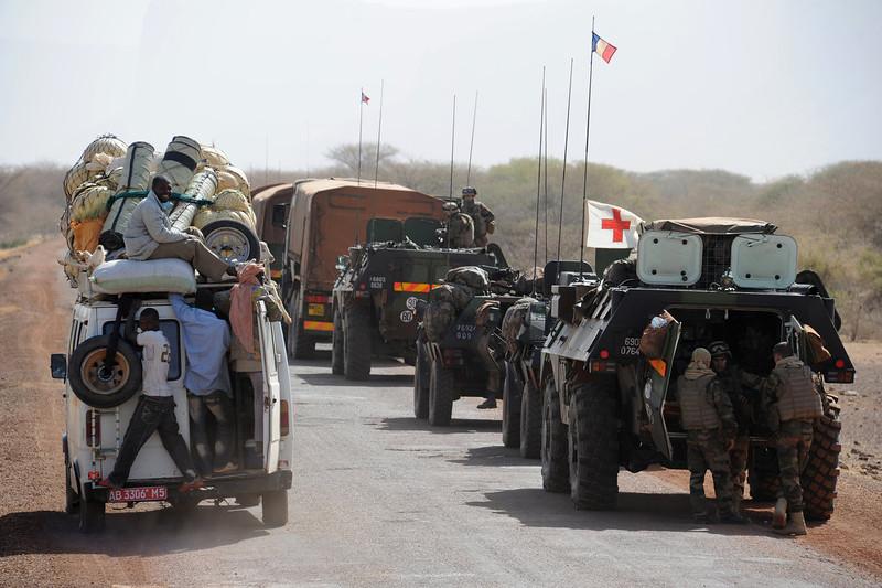 armée de terre I-rqmtVBm-L