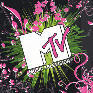MTV  Movie Awards 2010 Mtv_logo_by_h4v0c