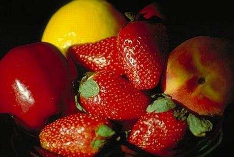 Volim voće - Page 19 Nase_ovocie