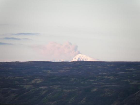 Volcano Activity – State of Alaska Veni137123518veni_1