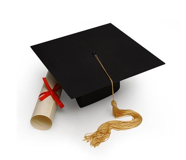 ¿Vale la pena tener una educación universitaria? 519090794