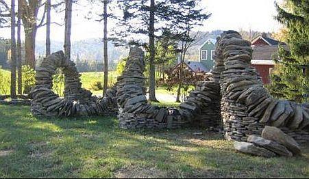 Vajarstvo-skulpture - Page 6 Vpr-thea-alvin-sculpture-20130502