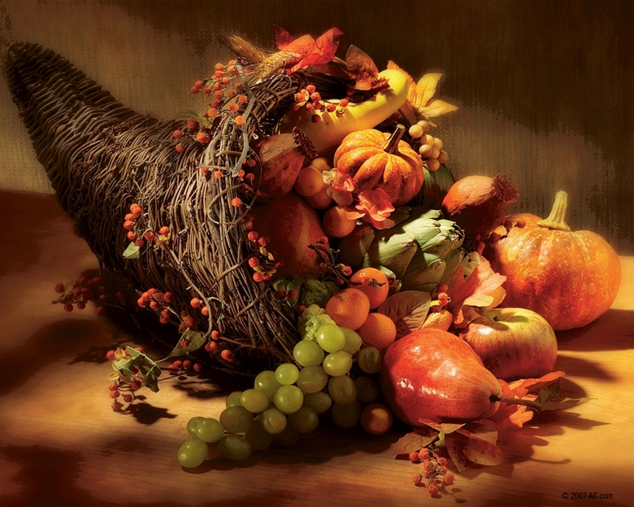 Bienvenidos al nuevo foro de apoyo a Noe #221 / 06.02.15 ~ 08.02.15 - Página 37 Religious-thanksgiving-images