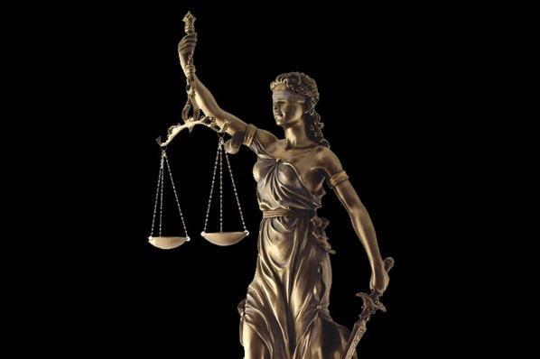 Šerohvozd (Duskwood) - Stránka 3 Wiki-justicestatue