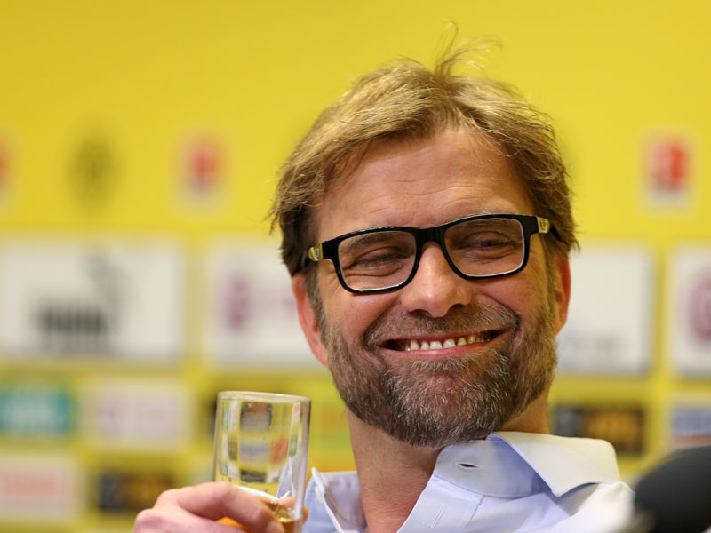 The Culture Cup Round x - Adam is a naughty naughty boy - Page 18 Klopp800-1366290901