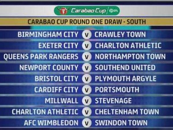 2017/18 English Football League Carabao Cup and FA Cup thread Draw800-1497622648