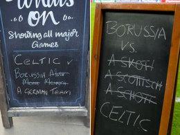CL, 4. Spieltag: Celtic schlägt seine Zelte im Park auf - Seite 3 260x195_3LkEHfVJHg