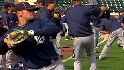 MLB Network's 30 Clubs in 30 Days focuses on the Tigers' outlook for 2010 Mlbf_7179599_th_7