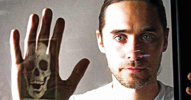 "EVENEMENT! ""Artifact"" a été selectionné pour le Festival International du Film de Toronto (TIFF) - Page 2 632X330jared-leto"