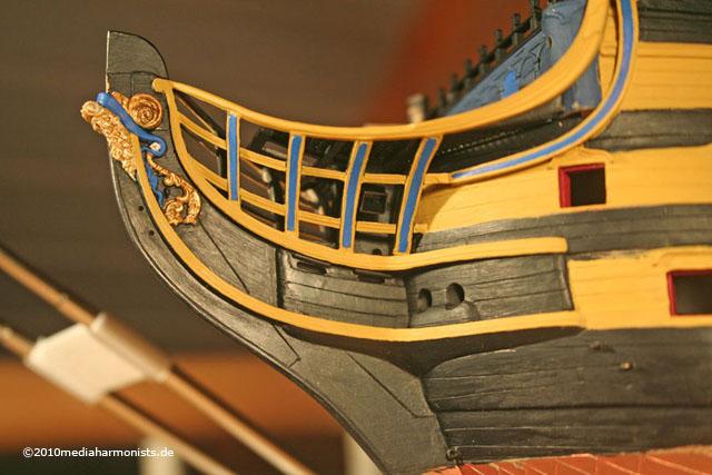 Le plastique c'est fantastique (HMS Victory) 640_Victory_scheg