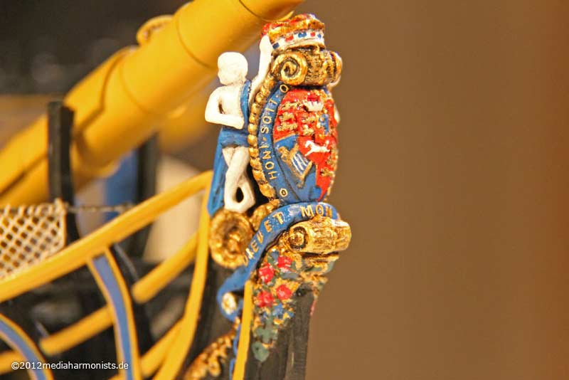 Le plastique c'est fantastique (HMS Victory) 800_Victory-figurehead_2187