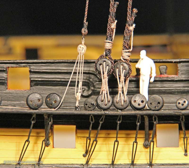 Le plastique c'est fantastique (HMS Victory) 800_Victory-teaser_0173